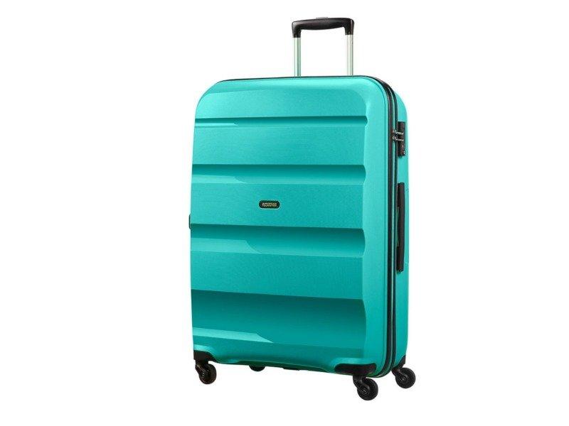 Duza-walizka-AMERICAN-TOURISTER-85a-Bon-Air-turkusowa-9128_7